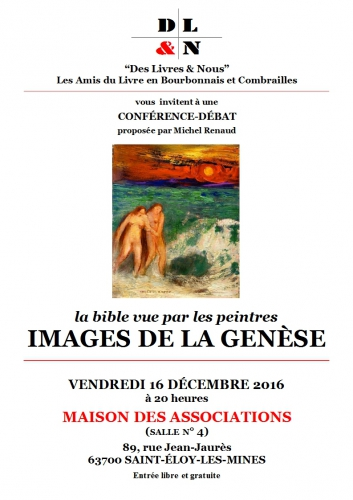 Affiche et notes Bible 2.jpg