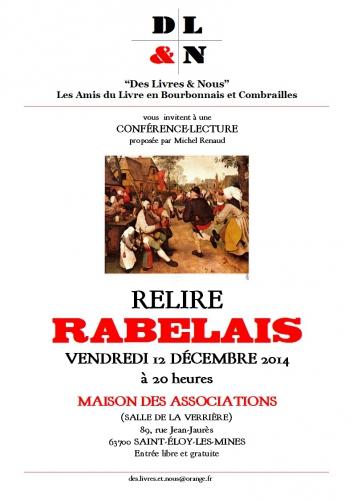 Affiche conférence Rabelais 2.jpg