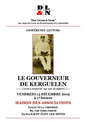 Affiche gouverneur de Kerguelen.jpg