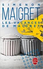 00000000000 Maigret.jpg