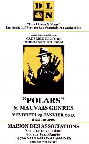 Affiche polar.jpg