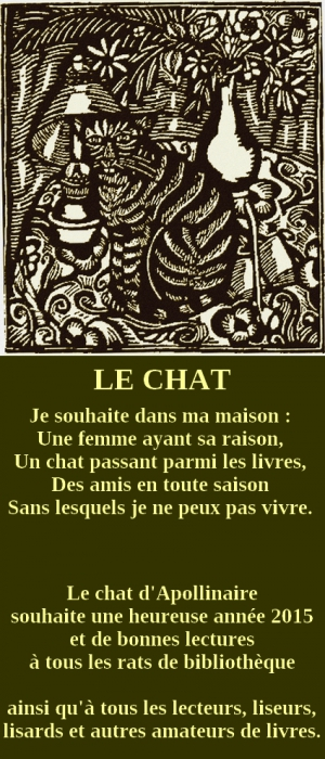 Chat Apollinaire.jpg