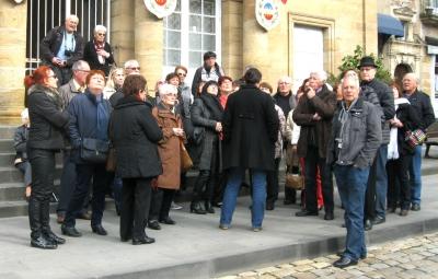 Place de la Mairie.jpg
