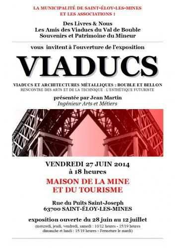 Affiche Viaducs 2.jpg