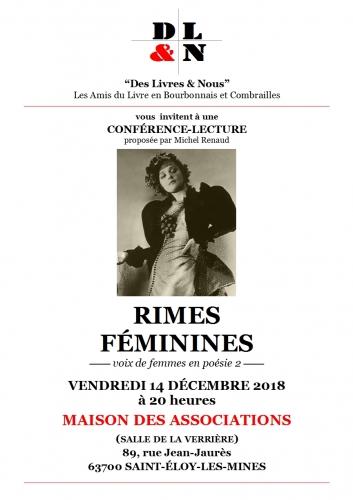 Affiche conférence Poésie féminine 2018.jpg